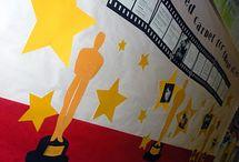 activité cinéma
