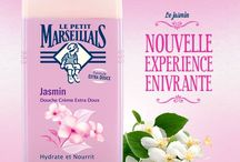 Natural French Soap / 0