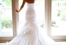 I Do... / Ideas for my future wedding, where I marry the husband I haven't met yet :).