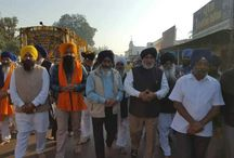 350th Parkash Utsav of Sri Guru Gobind Singh Ji