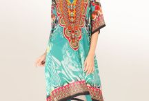 Best Kaftan Of High5store. / Get the latest trend here. Shop Now.