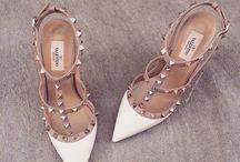 Heels   ❤