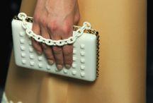 The Bags. / by Stylebyeye