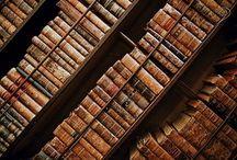 Books I'd like to read