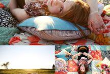 Photography {Bumps} / by Ashley Jones Behrle