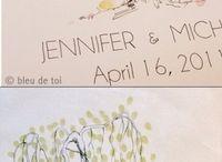 Kell's wedding / by Chloe Sy-Ball