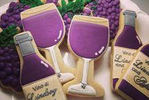 Vinhos/uvas