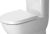 Home Bathroom Design / Modern homes interior design for bathrooms.