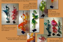 Chihuly Project