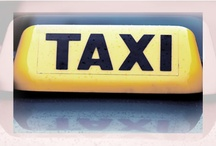 Kid Taxi