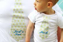 Baby Bump Shirts