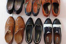 aF 女性靴 Shoes