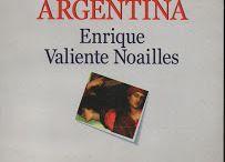 Argentina, Sociología Política y Economía