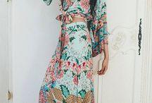 Gypsystyle