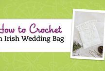 Wedding ideas / Ideas for Laura's Wedding