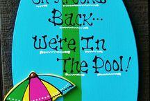 pool-n-patio