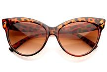 Gafas <3