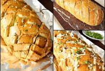 Boxing Day / Boxing Day buffet ideas