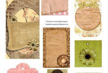 Free paperprints
