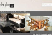 Eden Gallery Furniture