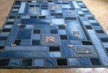 patchwork ler