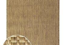 Barlow rugs