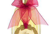 parfümlerr