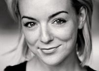 SHERIDAN SMITH / Sheridan Smith born june 25, 1981 in epworth, lincolnshire, uk