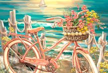 BICYCLCE