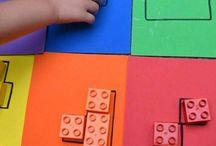Spiele kindergeburtstag