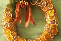 Celebrations & Seasons