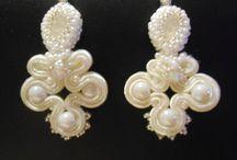 Iossa Arts / Handmade jewelry