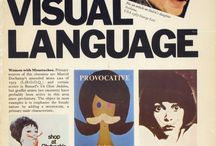 Graphics at Design Observer / Illustrated essays about visual culture by Rick Poynor