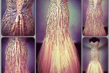 Prom/Coronation / by Lindsey Arnold