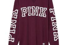 Pink VS