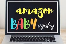 Life: Baby/ Toddler Recommendations / newborn tips,  newborn advice,  newborn must haves, newborn recommendations,  newborn essentials, baby tips, baby advice, baby recommendations, infant advice, advice for infants, infant recommendations toddler advice, toddler recommendations, toddler must haves, recommendations for children, recommendation for kids.
