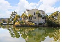 Seabrook Island Long Term Rentals / Check out some of our long term rentals available on Seabrook Island