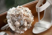 Weddings by Carolyn