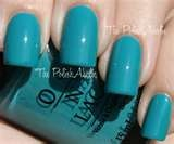 Beautiful/Creative Nails