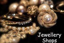 Jewellery-Shops / Jewellery-Shops