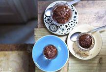 Hemsley recipes made by followers