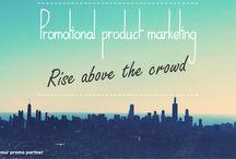 Citate - produse promotionale