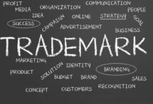 Procedure for and duration of trademark registration