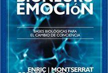Bioneuroemocion