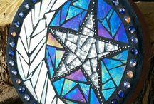 Mosaics / All Things Mosaics