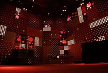 Church Stage Ideas / by Justin Trapp