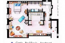 House and Flat ideas
