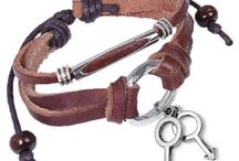 I want them / Things I want ?