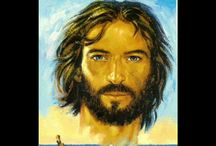 Poesías de Lydia de la Trinidad / Poesías dedicadas a Jesucristo, el Espíritu Santo, Dios Padre y la Santísima Trinidad. Escritas por Lydia de la Trinidad