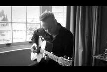 Music Videos / by NORIS Schek